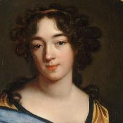 Élisabeth-Sophie Chéron