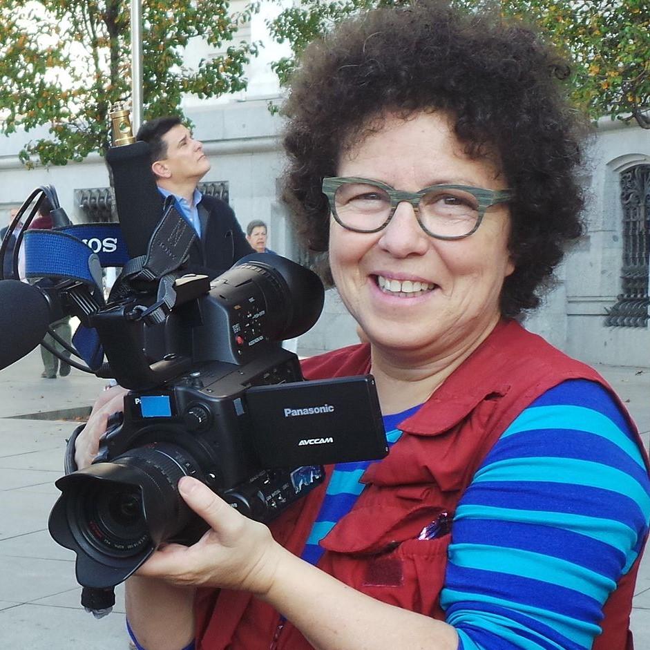 Cecilia Barriga