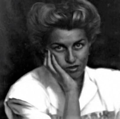 Polín Laporta